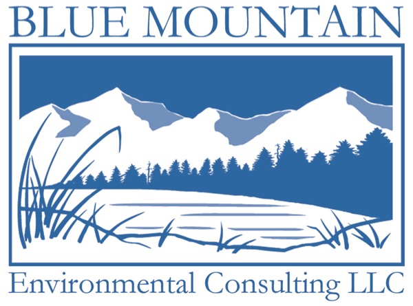 Blue Mountain Environmental Consulting, LLC